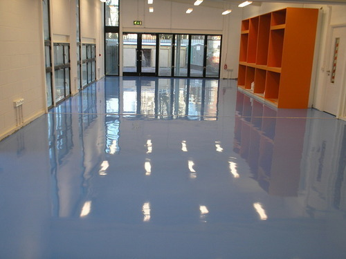 flooring ll and own boca install for contractors have not most epoxy we commercial garage all create floors if floor your raton materials purchase to you