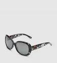 a54cb4de2e203 Eye Vision Optics - Retailer of Women Oval-Frame Optyl And Rubber Sunglasses    Women Oversize Optyl Sunglasses from Mumbai