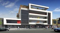 Awesome Commercial Architectural Design Service