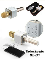 Karaoke System At Best Price In India
