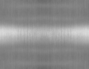 Swiss Inox, Pune - Manufacturer of Surface Finishes Metal Sheets ...