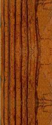 ER 710 Rose Wood Texture ACP Sheet