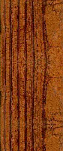 Er 710 Rose Wood Texture Acp Sheet At Rs 128 Sq Ft Varies Per