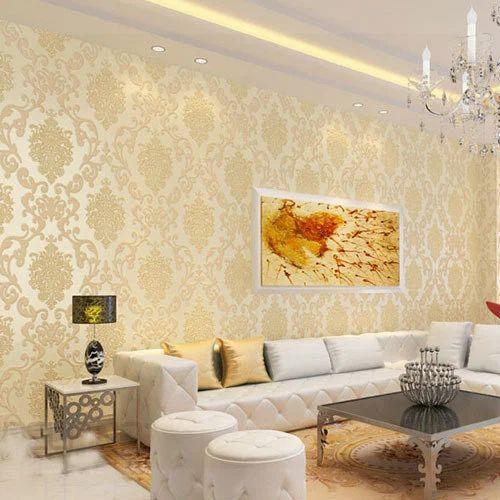 Ravindra Vankar, Chennai - Manufacturer of Wall Murals and ...