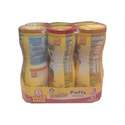 Baby Foods Baby Feed Suppliers Traders Amp Manufacturers