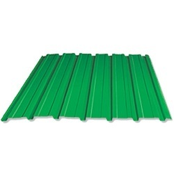 Roofing Sheets Suppliers Manufacturers Amp Dealers In Kottayam