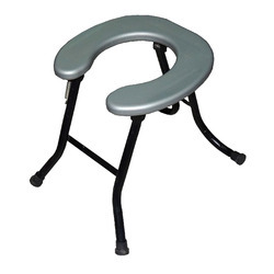 Commode Stool At Best Price In India