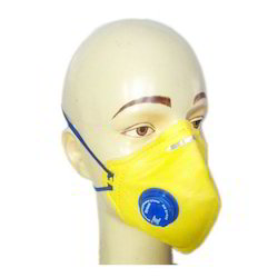 Magnum Dustoguard Mask