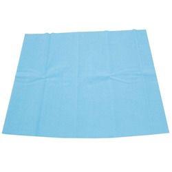 waterproof bed protector