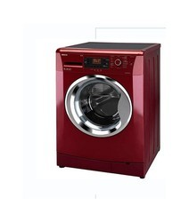 Automatic Washing Machine Repair Services