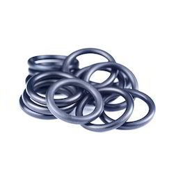 Rubber Seal for Automobile Industry