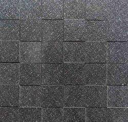 Vitrified Mosaico  Tiles