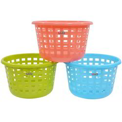 Medium Mohan Basket