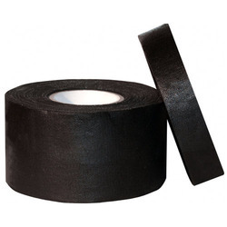 Friction Tapes