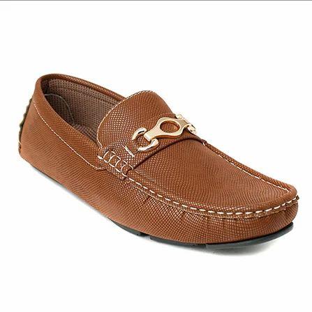 Mens Designer Loafer Shoes 81ed91567