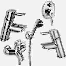 Bathroom Fittings Single Lever Basin Mixer Retail Trader From Noida