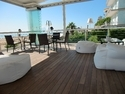 Thermo Ash Decking