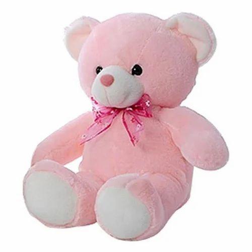 Teddy bear at rs 300 piece badarpur new delhi id 13937689330 teddy bear voltagebd Image collections