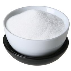 Liquid Potassium Carbonate Powder