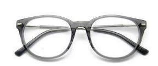 e088d56f27fa Latest Spectacle Frames For Mens - Chandan Optical Industries ...