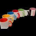 3 Tone Mug