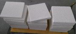 Highly Appreciated and Accurate Ceramic Foam Filter