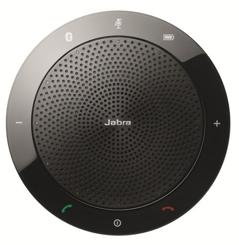 JABRA SPEAK 410 DRIVERS FOR PC