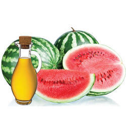 Soluble Water Melon Oil