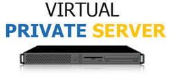 Fully Managed Linux VPS Hosting Services