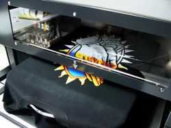T Shirt Printing Services In Ahmedabad