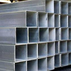 EN 47 Steel Flats