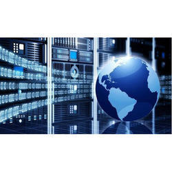 India Based Windows Dedicated Server Hosting Service