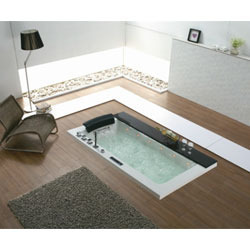 jacuzzi whirlpool massage bath tubs jacuzzi whirlpool massage jet bath tubs from new delhi