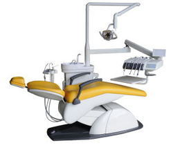 Dental Chairs Electric Dental Chair Suppliers Traders