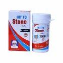 Ayurvedic Stone Medicine, Packaging Size: 25 G