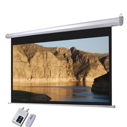 TS-Projection Screen