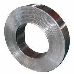 ASTM A240 Gr 321H Strips