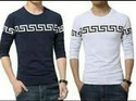 Designer Full Sleeve T Shirt