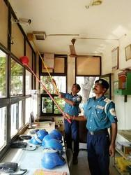 House Keeping Security Service