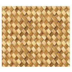 Weave Mat