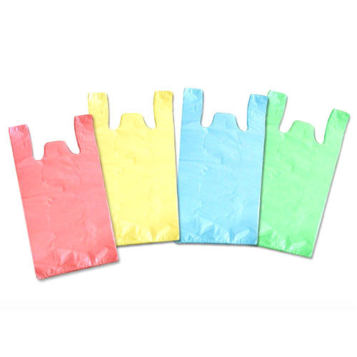 Image result for T-shirt Carrier Bags