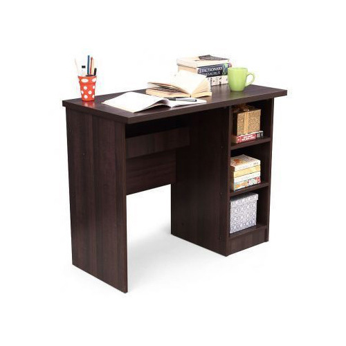 console solid study decoration table jaipur writing wood mamta collections products