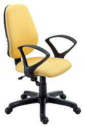 Cheap and best Office Chair