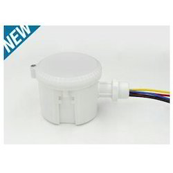 Highbay Sensor & Warehouse Sensor