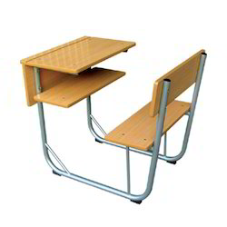 Modular School Desk