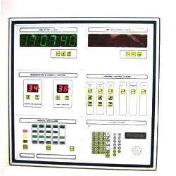 Surgeon Control Panel Surgeon Control System Latest