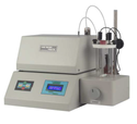 Karl Fisher Titrator - Veego Matic D