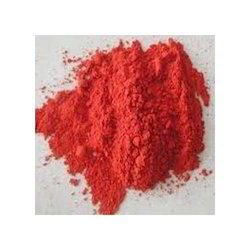Red 8 Pigment