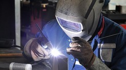 Aluminium Scaffolding Maintenance Service