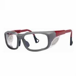823364305a Eye Protection - 3M VIRTUA AP Safety Eyewear Clear Manufacturer from  Vadodara